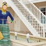 حجاب تركي 2013 بالصور - 6