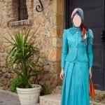 حجاب تركي 2013 بالصور - 7
