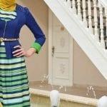 حجاب تركي 2013 بالصور - 12