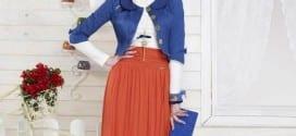 حجاب تركي 2013 اخر صيحات الموضة