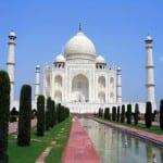 الهند - صور جميلة لأماكن في الدول العشر الاكثر جمالا في العالم