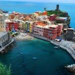 ايطاليا - صور جميلة لأماكن في الدول العشر الاكثر جمالا في العالم