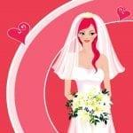 كيف تكوني عروس متألقة يوم فرحك IMG