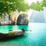 تايلند - صور جميلة لأماكن في الدول العشر الاكثر جمالا في العالم