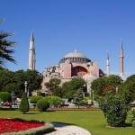 تركيا - صور جميلة لأماكن في الدول العشر الاكثر جمالا في العالم
