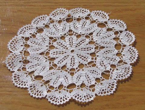 اشغال يدوية 2 Collection-Crochet-H
