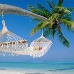 جلسات استرخاء صيف 2013 - 12