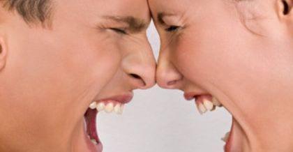 زواج: نصائح لإدارة الخلافات بين الازواج
