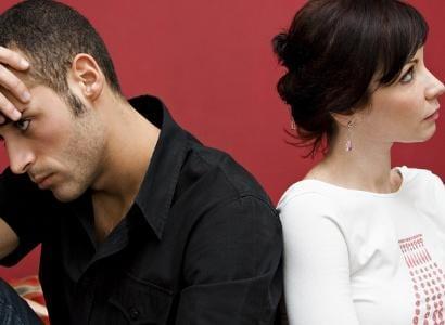برنامج صباحيات دوزيم 2013 - الحلقة 3: فتور العلاقة الزوجية