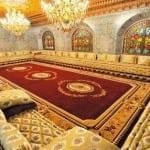 صالونات مغربية 2013 عصرية و تقليدية - 1