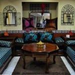 صالونات مغربية 2013 عصرية و تقليدية - 10