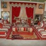 صالونات مغربية 2013 عصرية و تقليدية - 13