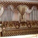 صالونات مغربية 2013 عصرية و تقليدية - 6