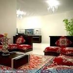ديكور و صالونات مغربية 2013 - 6