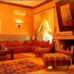 صالونات مغربية 2013 تقليدية - 2