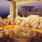 ديكور و صالونات مغربية 2013 - 8