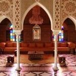 ديكور و صالونات مغربية 2013 - 10