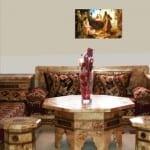 ديكور و صالونات مغربية 2013 - 11