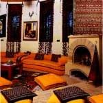 صالونات مغربية 2013 تقليدية - 3