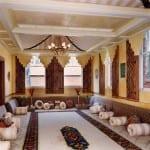 صالونات مغربية 2013 تقليدية - 4