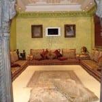 صالونات مغربية 2013 تقليدية - 6