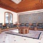 صالونات مغربية 2013 تقليدية - 8