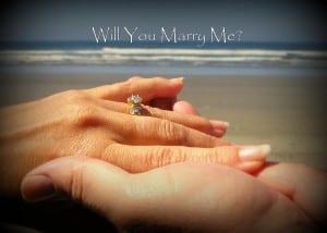 كيف تكتشفين أنه سيتزوجك أم لا