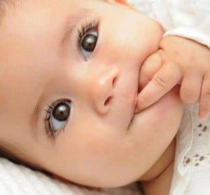 صور جميلة - طفل جميل