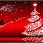 Belles Photos pour Noël 2014 - 2