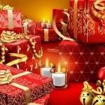Belles Photos pour Noël 2014 - 6