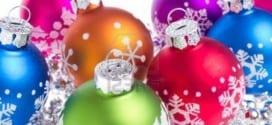 Belles Photos pour Noël 2014 - 7
