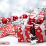 Belles Photos pour Noël 2014 - 9