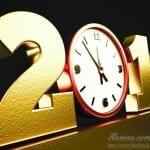Belles Photos pour la New Year... Bonne année 2014 - 2