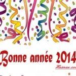 Belles Photos pour la New Year... Bonne année 2014 - 5