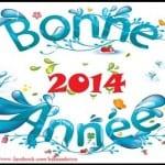 Belles Photos pour la New Year... Bonne année 2014 - 8