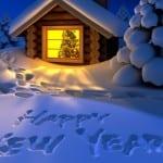 صور جميلة و أحلى صور رأس السنة 2014 - 4