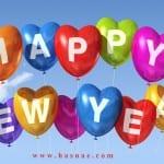 صور جميلة و أحلى صور رأس السنة 2014 - 3