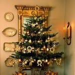 Belles Photos de Décoration du Sapin de Noel 2014 - 4