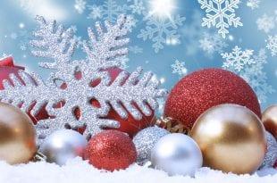 SMS et Messages pour la nouvelle année 2014