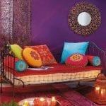 صور جميلة لديكور و صالونات مغربية 2014 - 4