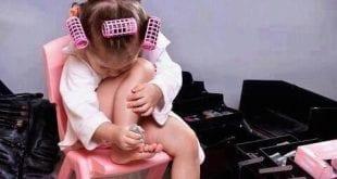 صور جميلة و مضحكة للاطفال - 4