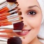Maquillage de soirée pour Noel 2014 - Astuces Maquillage