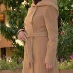 حجاب تركي لشتاء 2014 - 11