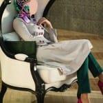 حجاب تركي 2014 لربيع و صيف 2014 - 3