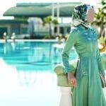 حجاب تركي 2014 لربيع و صيف 2014 - 6