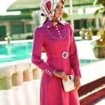 مانتو جدید : مدل مانتو ترکی 2013 خانوم ها