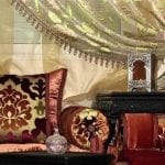 صالونات مغربية 2014 أحدث الموديلات - 9