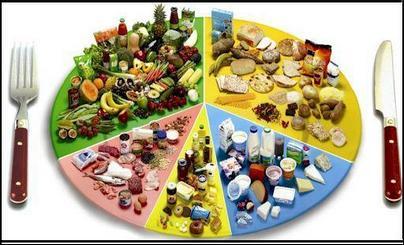 نصائح صحية لاستقبال رمضان