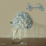 أحلى الصور بمناسبة عيد الفطر . صور جميلة و كروت معايدة من عيد الفطر . تقبل الله صيامنا - 4