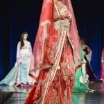 قفطان مغربي موديلات روعة للعروس
